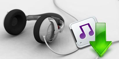 Imagem de 6 programas para baixar música [vídeo] no site TecMundo