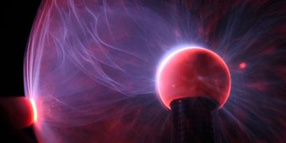 Imagem de Tudo o que você precisa saber sobre energia estática no site TecMundo