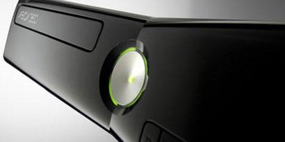 Imagem de 10 dicas para aproveitar melhor o seu Xbox 360 no site TecMundo