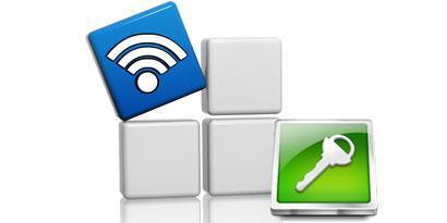 Imagem de Android: como recuperar a senha Wi-Fi com um celular no site TecMundo