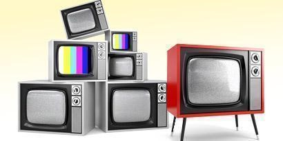 Imagem de Os principais problemas que a imagem de uma TV pode apresentar [vídeo] no site TecMundo