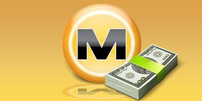 Imagem de Saiba como sites como o Megaupload arrecadam dinheiro no site TecMundo