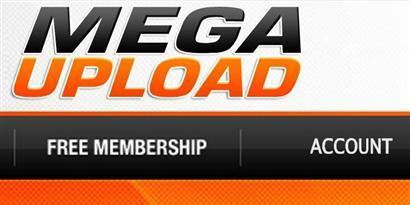 Imagem de Megaupload volta a funcionar amanhã com servidor brasileiro no site TecMundo