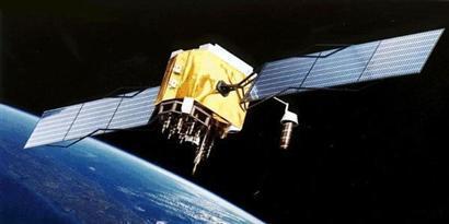 Imagem de O que é GPS? no site TecMundo