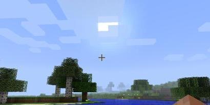 Imagem de Minecraft: como fazer backups dos seus saves no site TecMundo