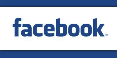 Imagem de Facebook: como publicar atualizações de seu blog automaticamente no site TecMundo