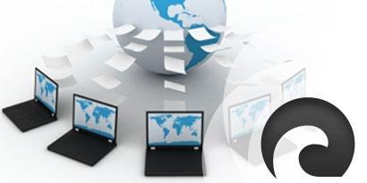 Imagem de Torrent: como fazer para criar arquivos e compartilhá-los no site TecMundo