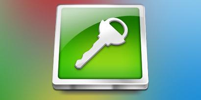 Imagem de Como recuperar a chave de registro do Windows no site TecMundo