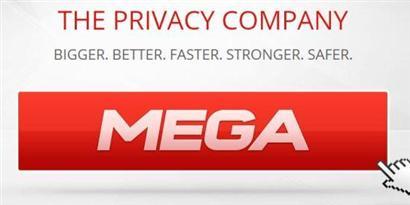 Imagem de Ele voltou! Megaupload ressurge como MEGA, ainda mais seguro e com espaço de 50 GB grátis [ATUALIZADO] no site TecMundo