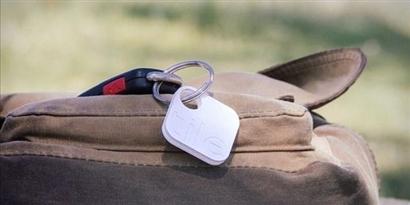 Imagem de 9 gadgets que vão proteger os seus pertences pessoais de roubos e perdas no site TecMundo