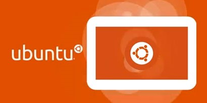 Imagem de Revelados os primeiros detalhes do Ubuntu para tablets [vídeo] no site TecMundo