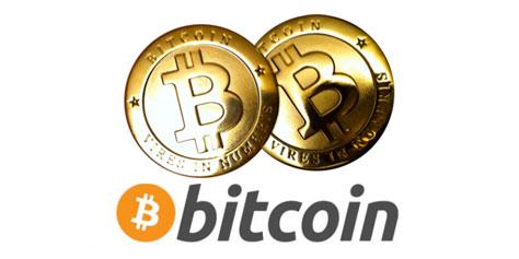 Imagem de PayPal pode aceitar Bitcoins em pagamentos no site TecMundo