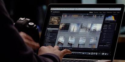 Imagem de Adobe Lightroom 5 é lançado no Brasil custando quase o dobro do preço no site TecMundo