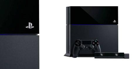 Imagem de Sony quer lançar o PlayStation 4 no Brasil por menos de R$ 1.000 no site TecMundo