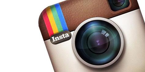 Imagem de Spammers no Instagram conseguem fazer sua conta seguir pessoas estranhas no site TecMundo