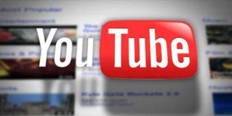 Imagem de YouTube: por que a reprodução trava e o vídeo demora para carregar? no site TecMundo