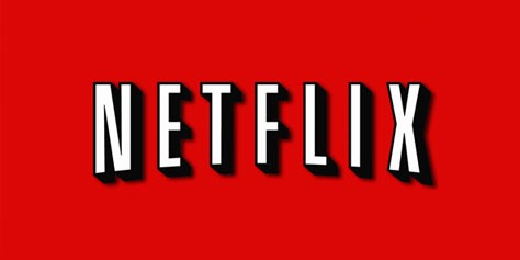 Imagem de Netflix: como configurar o sistema de múltiplos perfis em sua conta no site TecMundo