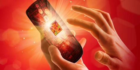 Imagem de Qualcomm apresenta Snapdragon 610 e 615 para gadgets intermediários no site TecMundo