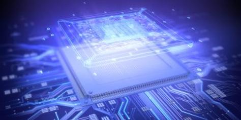 Imagem de 5 tendências tecnológicas para os próximos anos no site TecMundo