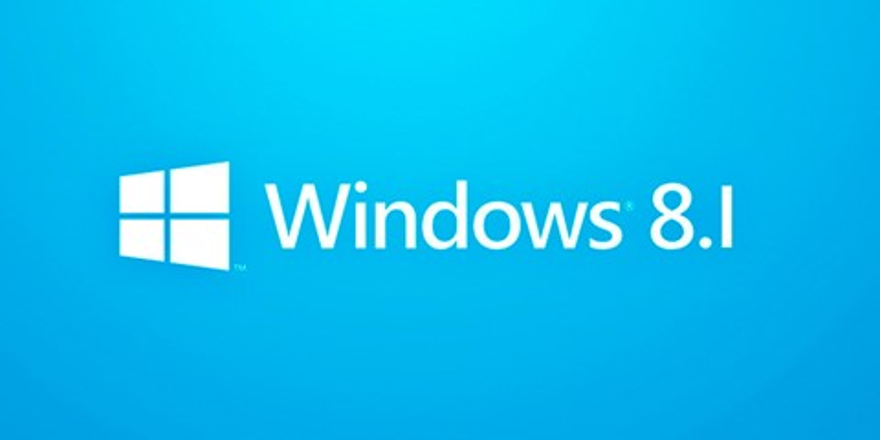 Imagem de Windows 8 e 8.1: como recuperar a sua chave de licença pela BIOS no site TecMundo