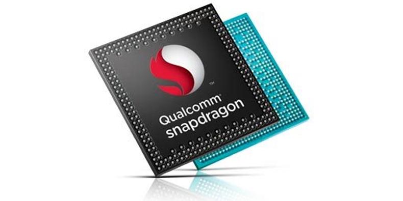 Imagem de Snapdragon 200: saiba um pouco mais do processador usado no Moto E no site TecMundo