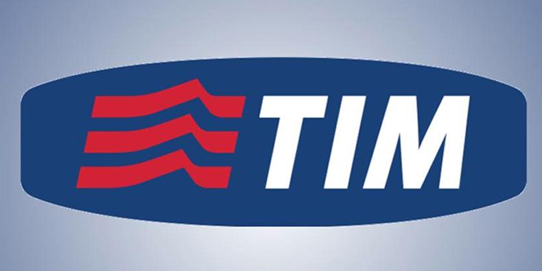 Imagem de TIM lança plano de dados pré-pago com 100 MB de uso no 3G por R$ 1,99 no site TecMundo