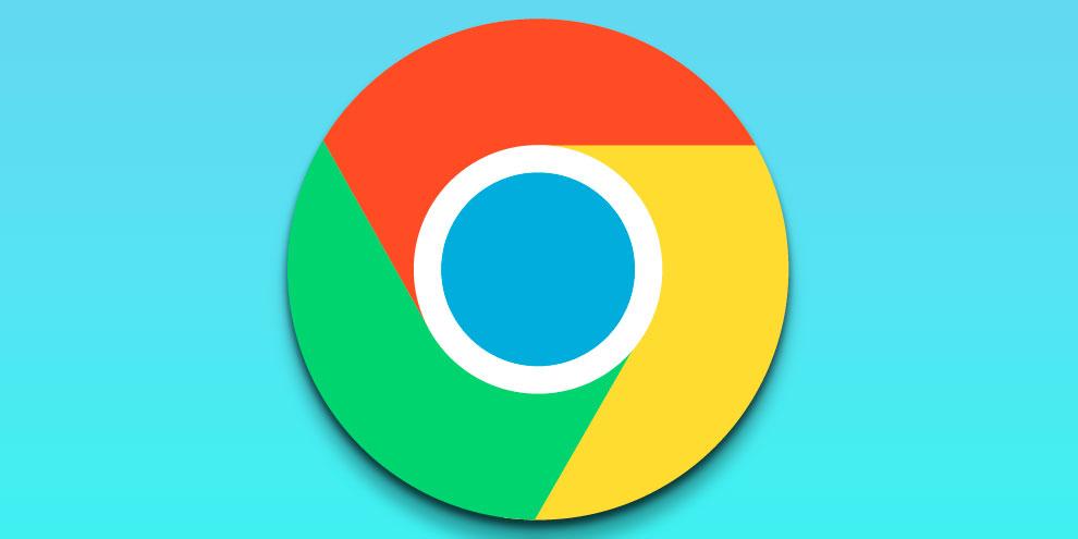 Imagem de Google Chrome é o navegador mais utilizado por internautas dos EUA no site TecMundo