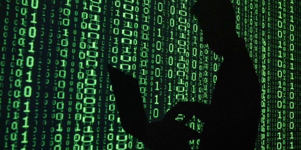 Imagem de Os piores vírus da história da computação no site TecMundo