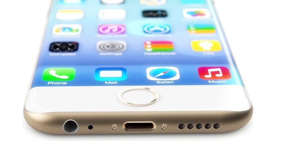 Imagem de Imagens de esquemas do iPhone 6 vazadas da Foxconn confirmam rumores no site TecMundo