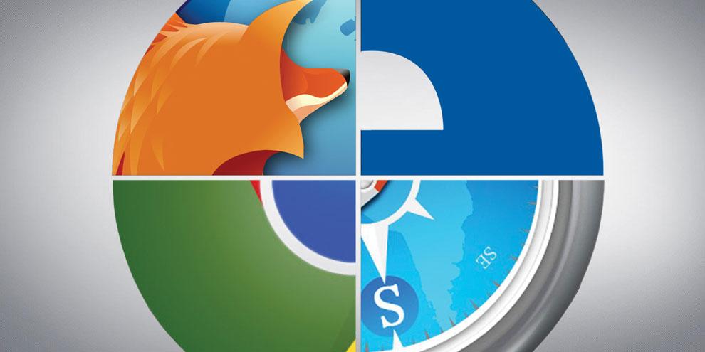 Imagem de Veja como desativar o corretor ortográfico no Chrome, IE, Firefox e Safari no site TecMundo