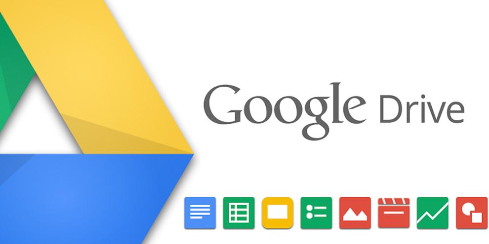 Imagem de Android: como fazer para desabilitar o backup automático do Google Drive no site TecMundo