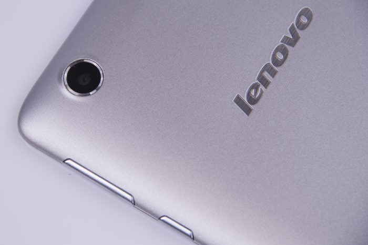 Review: tablet Lenovo S5000 [vídeo]