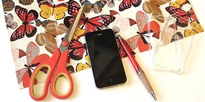 Imagem de 5 projetos caseiros para proteger e decorar os seus gadgets no site TecMundo