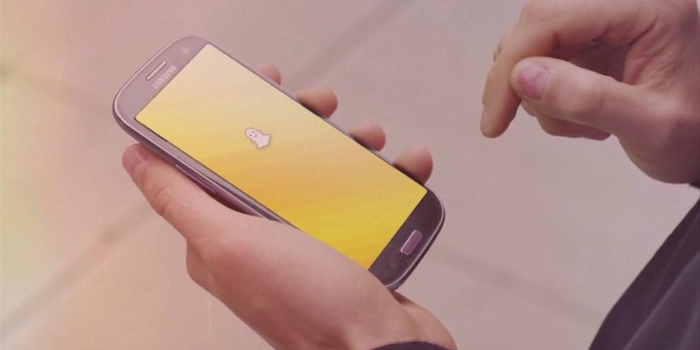 Imagem de Snapchat: como descobrir se você foi bloqueado por seus contatos no site TecMundo