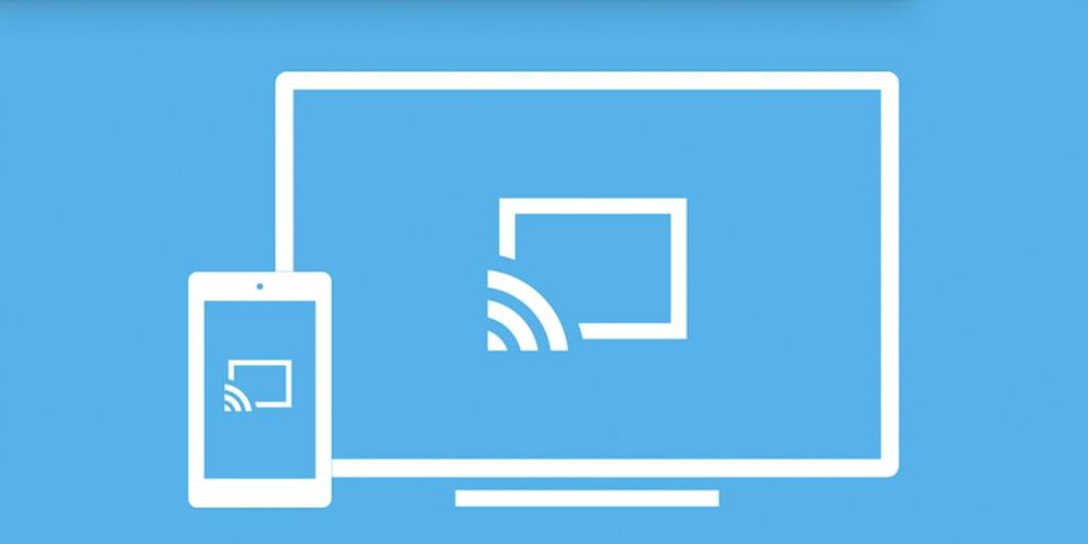 Imagem de Chromecast: função de espelhar tela do celular para TV chega aos Xperia Z3 no site TecMundo