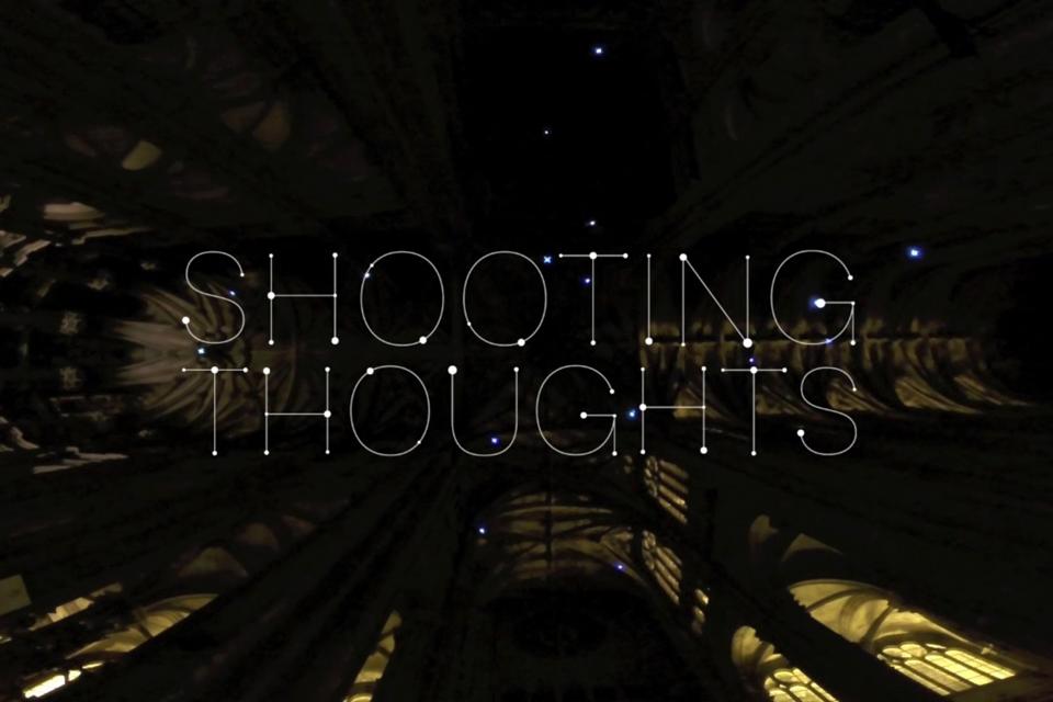 Imagem de Catedral francesa converte mensagens de texto em um show de lasers [vídeo] no site TecMundo