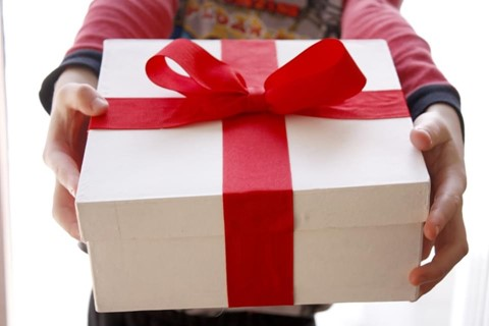 Imagem de Desenvolvedor de apps paga a hipoteca dos pais como presente de Natal no site TecMundo