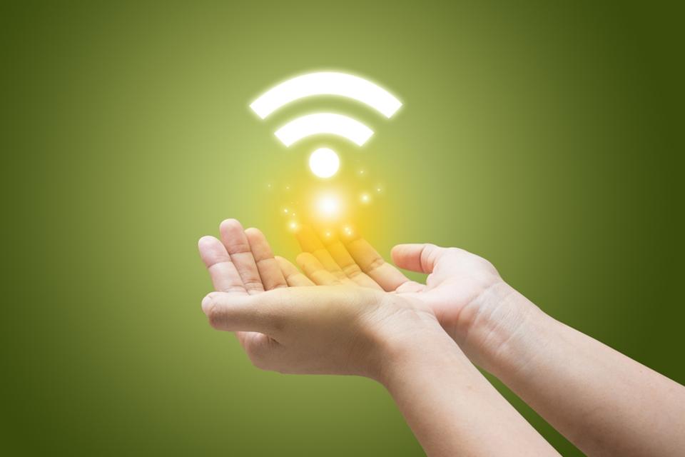 Imagem de 5 dicas para fazer o sinal da rede WiFi chegar a todos os cantos da casa no site TecMundo