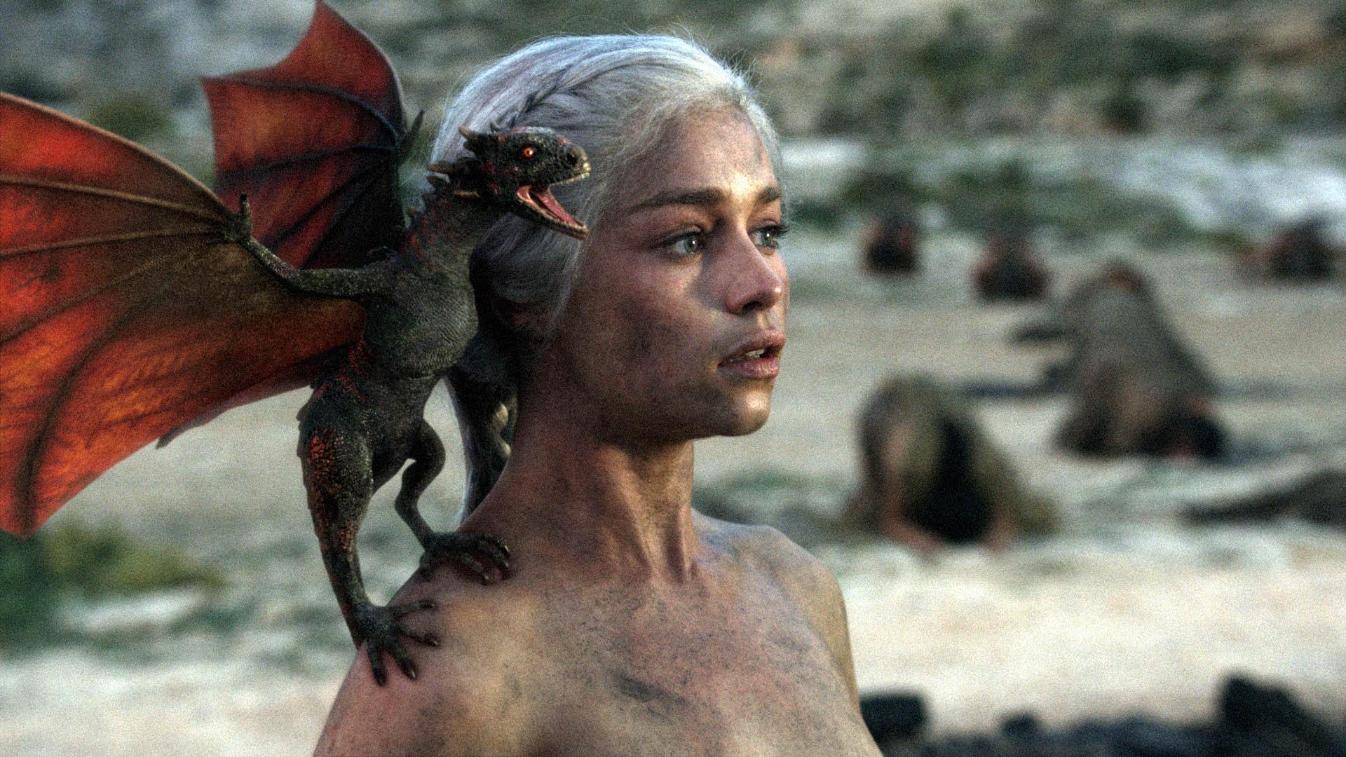 Imagem de Qual a diferença entre HBO Go e HBO Now? no tecmundo