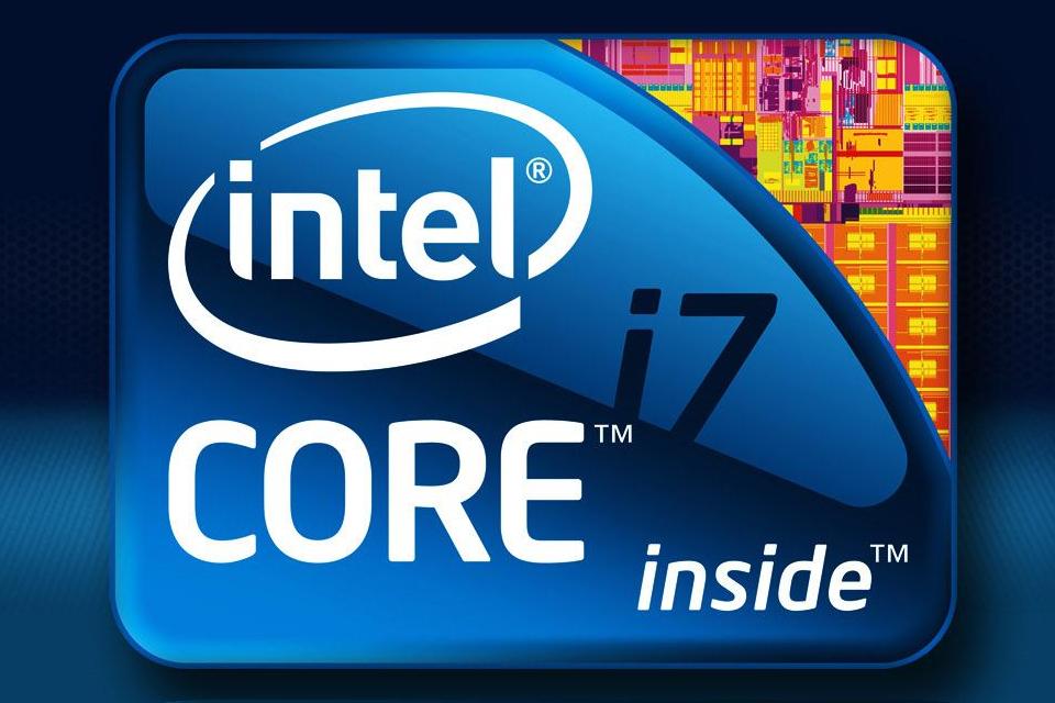 Imagem de Intel Core i3, i5 ou i7: qual tem o melhor custo x benefício para jogos? no tecmundo