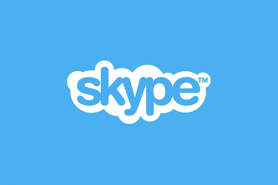 Imagem de 6 recursos do Skype que você não conhecia no tecmundo