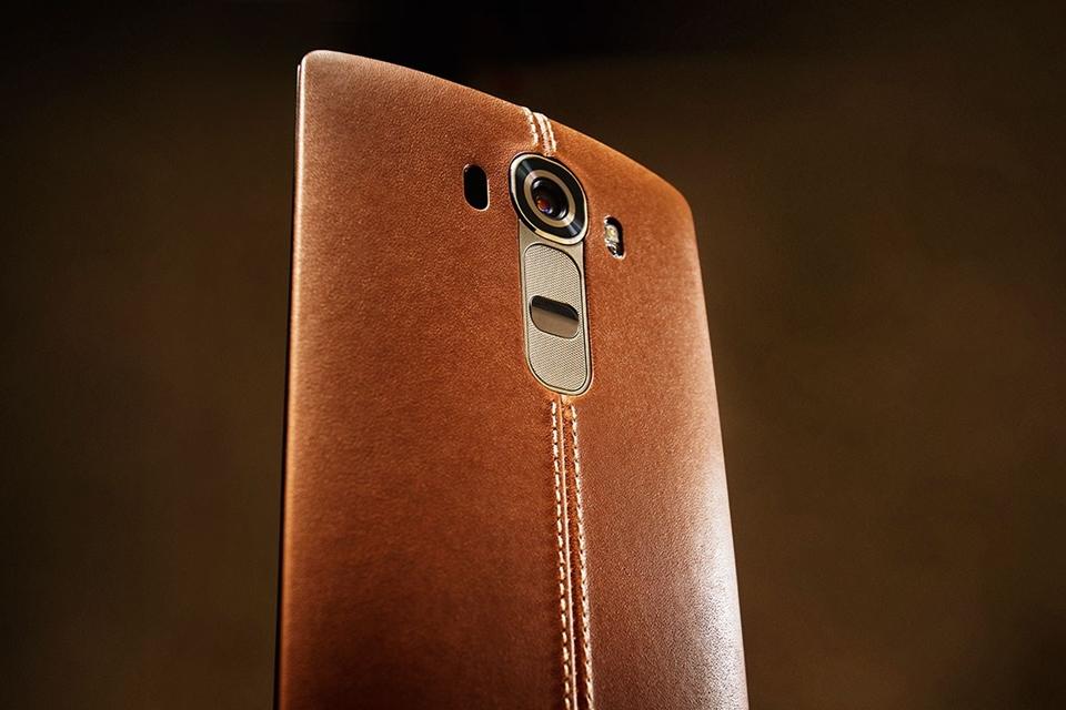 Imagem de Qualcomm Snapdragon 808: por dentro do novo processador do LG G4 no tecmundo