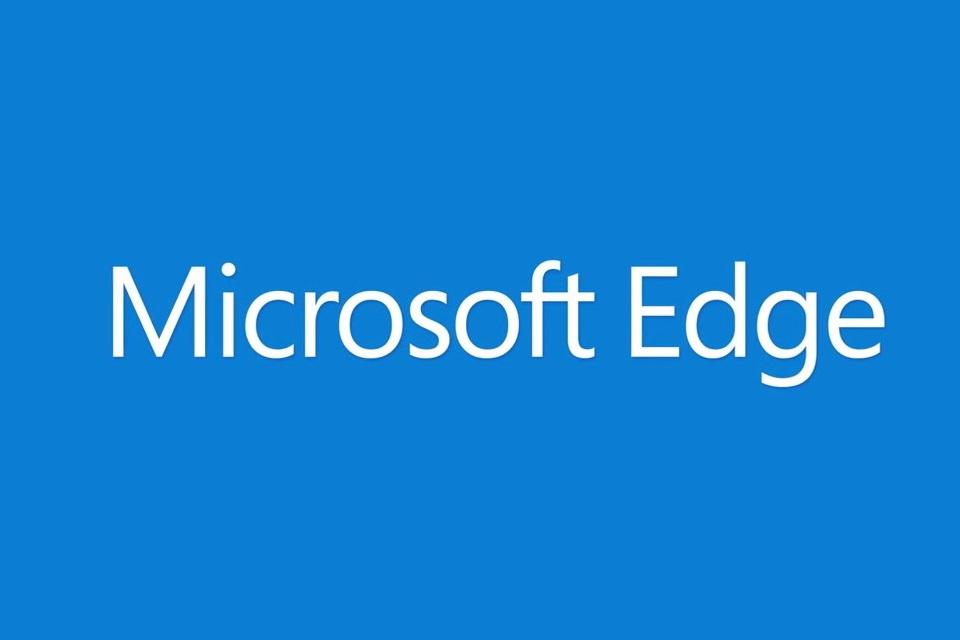 Imagem de Microsoft Edge: o navegador oficial do Windows 10 [vídeo] no tecmundo
