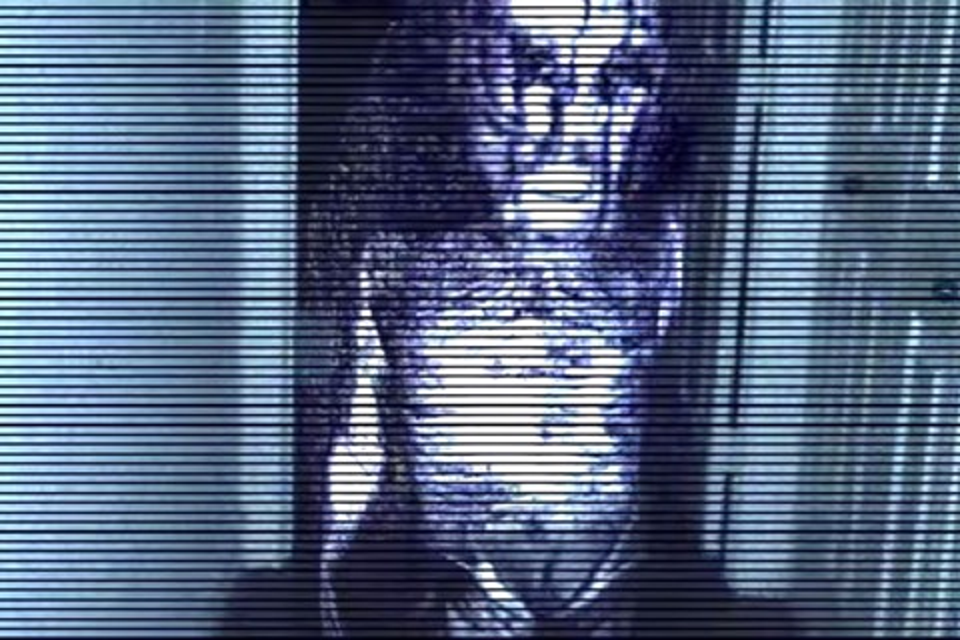 Imagem de Sinta medo, muito medo: conheça o ARG Night Terrors no tecmundo
