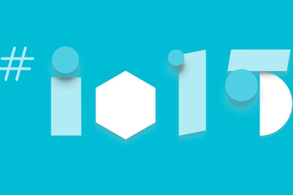 Imagem de Android N deve ser lançado em 2016, com visual ainda mais padronizado no tecmundo