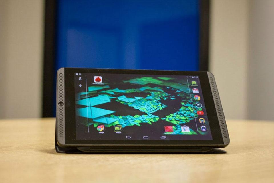 Imagem de NVIDIA recebe três prêmios na Computex 2015 no tecmundo