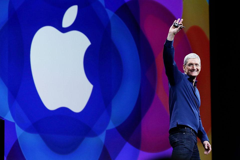 """Imagem de 12 recursos do iOS 9 que a Apple """"emprestou"""" do Windows e do Android no tecmundo"""