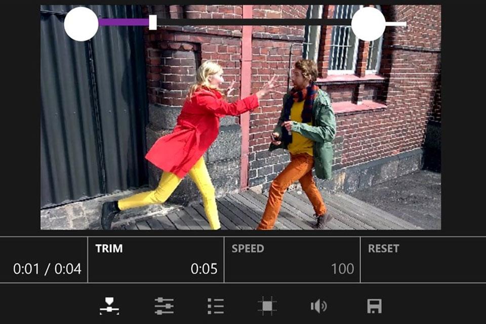 Imagem de 6 apps simples para editar vídeos no smartphone ou tablet no tecmundo
