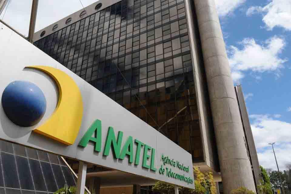 Imagem de Anatel lança novo app que facilita a reclamação contra operadoras no tecmundo