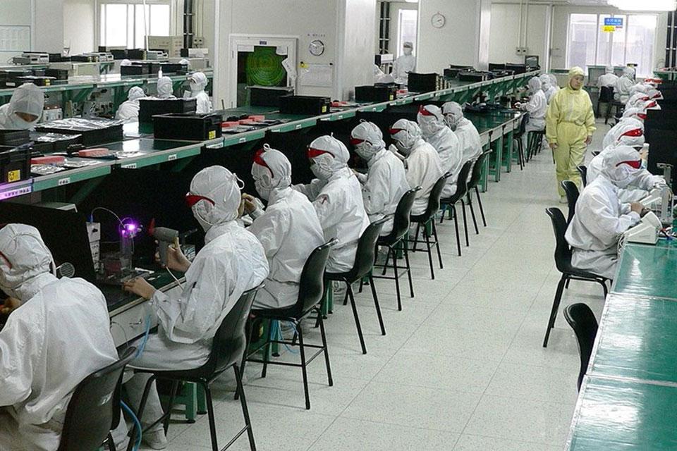 Imagem de ASUS e Xiaomi produzirão seus aparelhos na Foxconn em Jundiaí no tecmundo